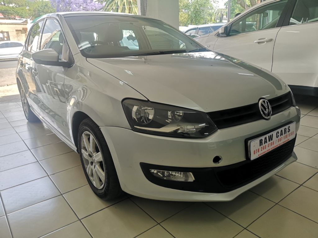 used-volkswagen-polo-3108536-2.jpg