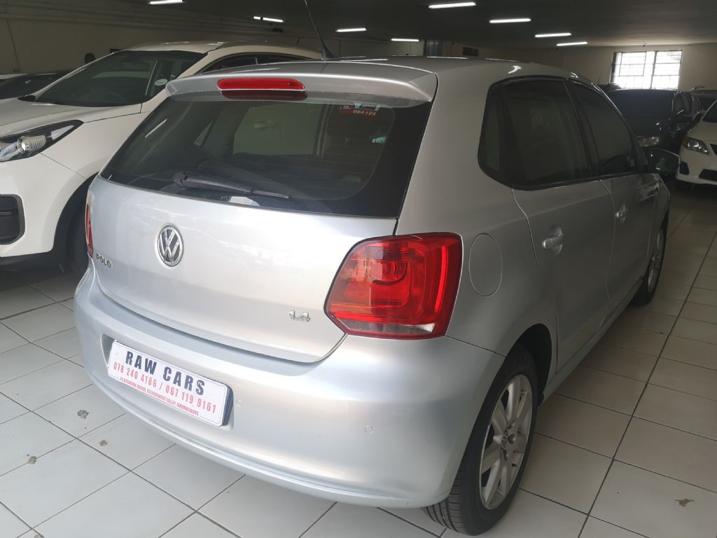 used-volkswagen-polo-3108536-4.jpg