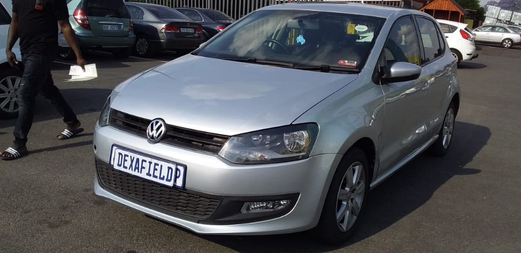 used-volkswagen-polo-3108666-1.jpg