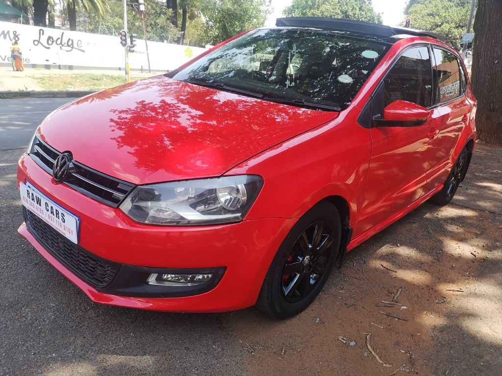 used-volkswagen-polo-3114533-2.jpg