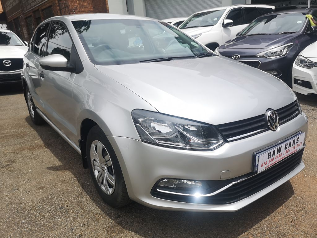 used-volkswagen-polo-3121556-3.jpg