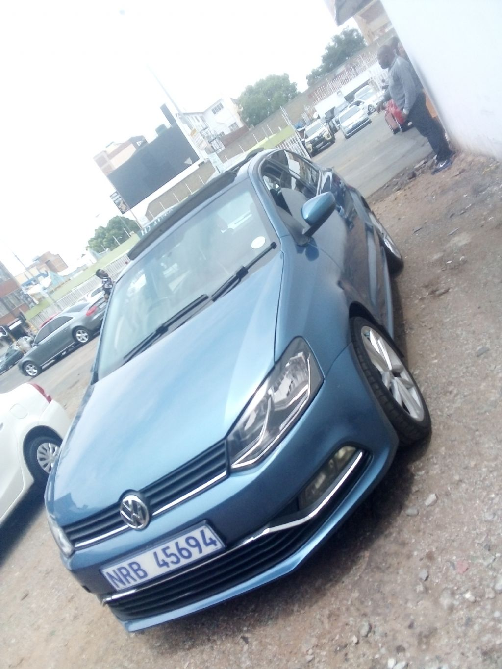 used-volkswagen-polo-3123866-3.jpg