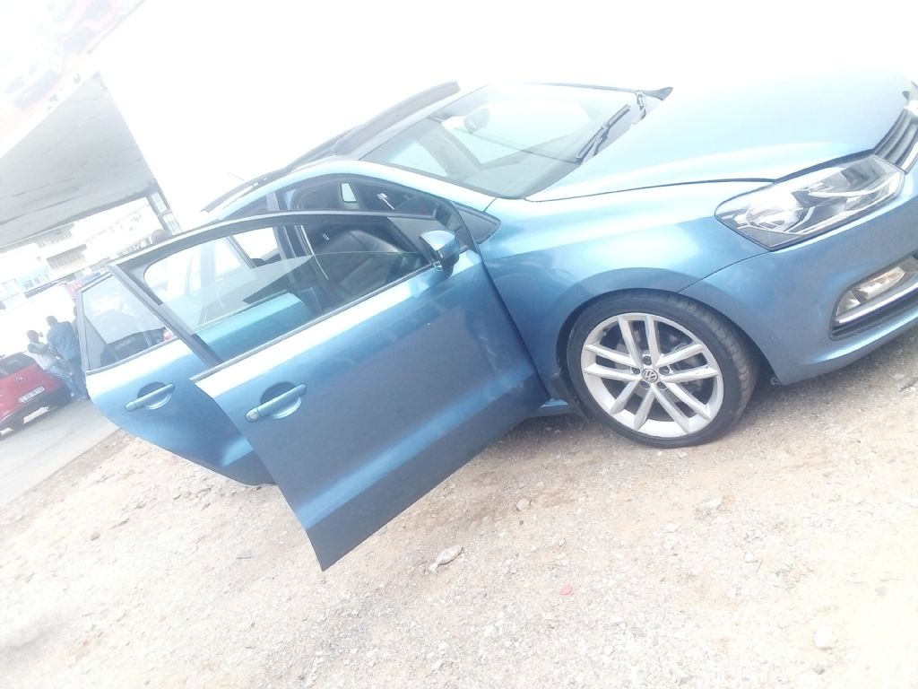 used-volkswagen-polo-3123866-8.jpg