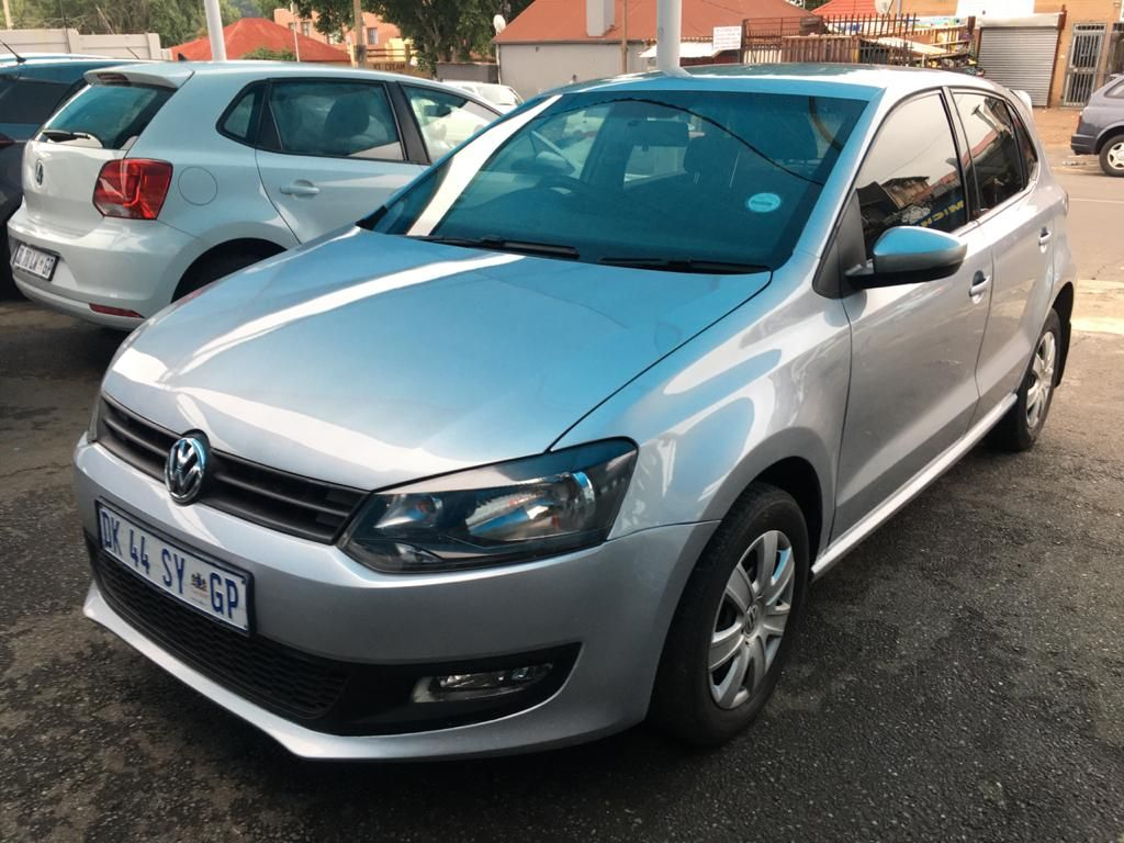 used-volkswagen-polo-3126703-2.jpg