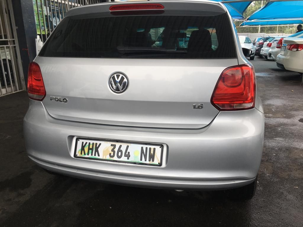 used-volkswagen-polo-3126703-4.jpg