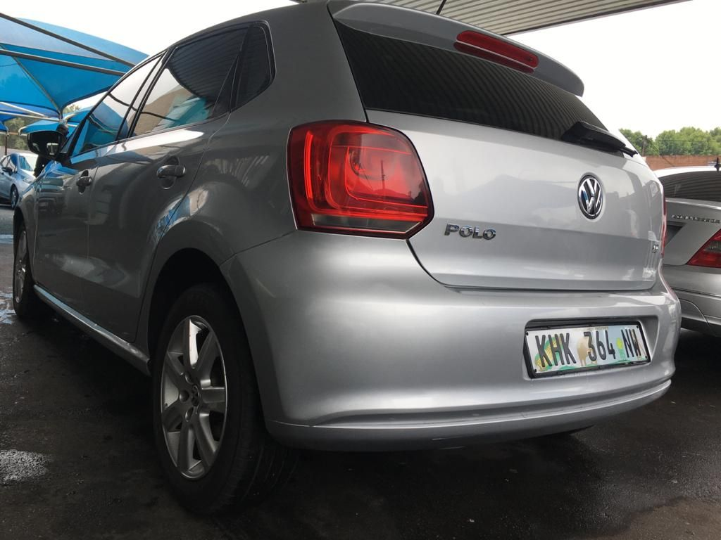 used-volkswagen-polo-3126703-6.jpg