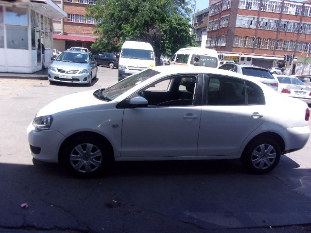 used-volkswagen-polo-3145343-10.jpg