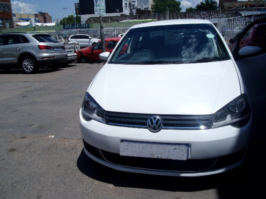used-volkswagen-polo-3145343-2.jpg