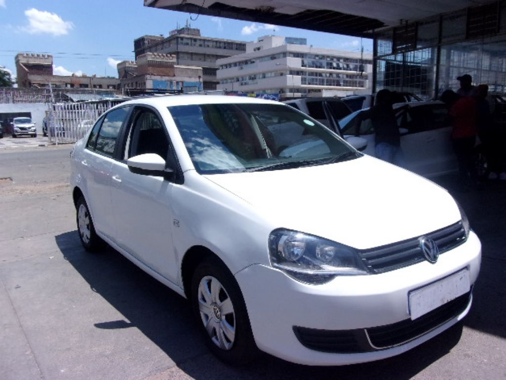 used-volkswagen-polo-3145343-3.jpg