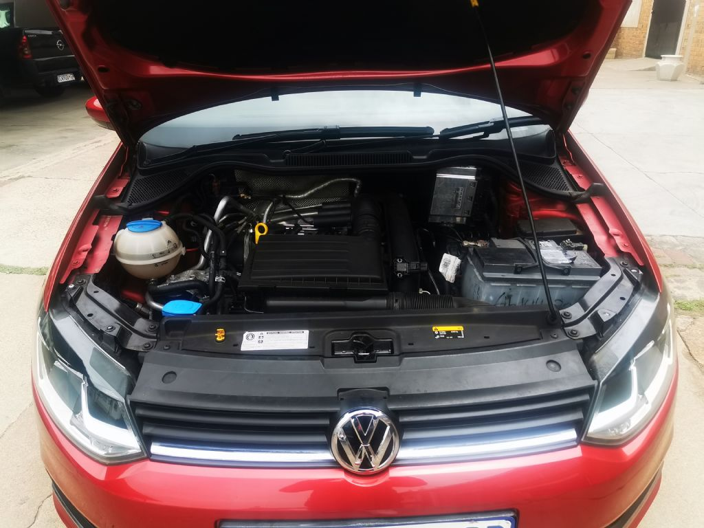 used-volkswagen-polo-3177813-10.jpg
