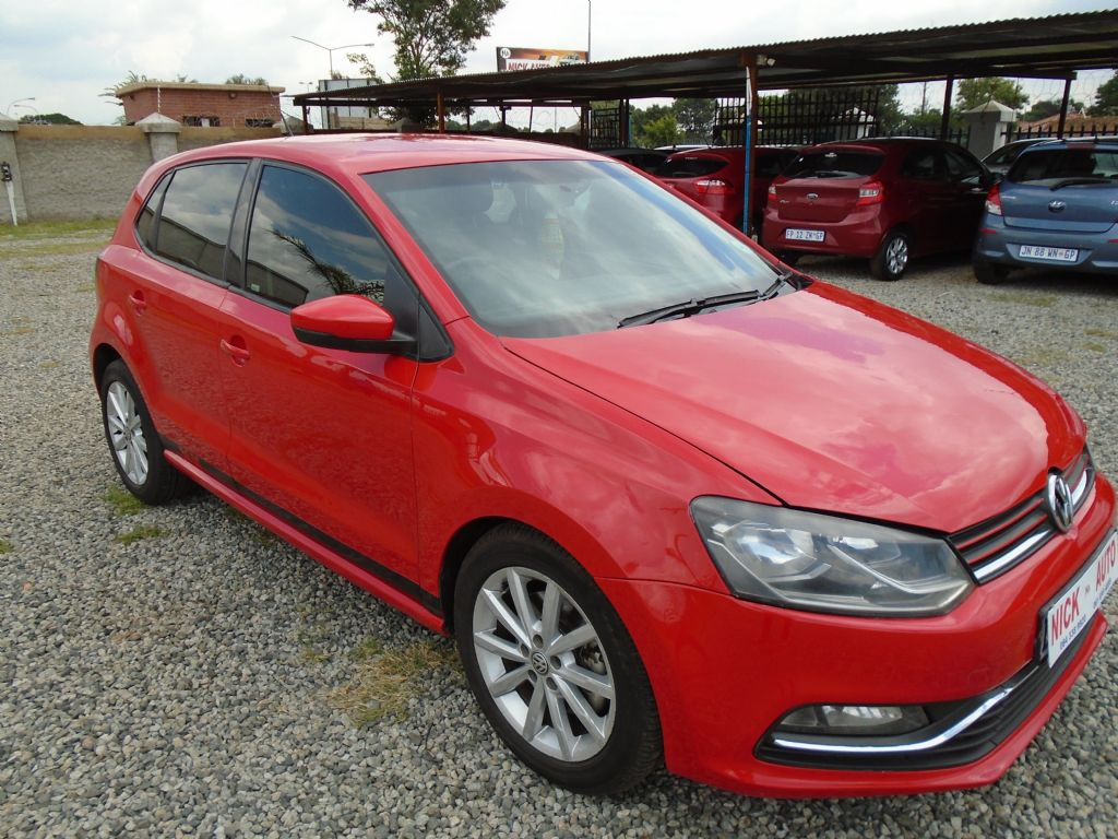 used-volkswagen-polo-3206468-1.jpg