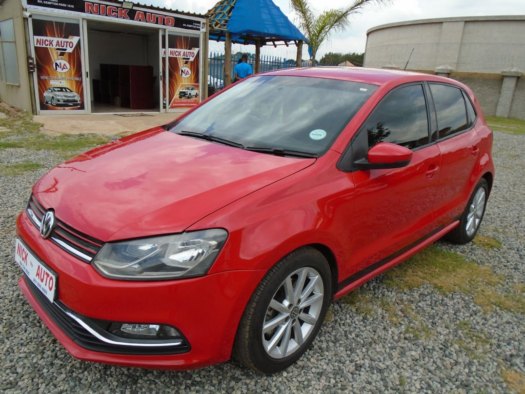 used-volkswagen-polo-3206468-2.jpg