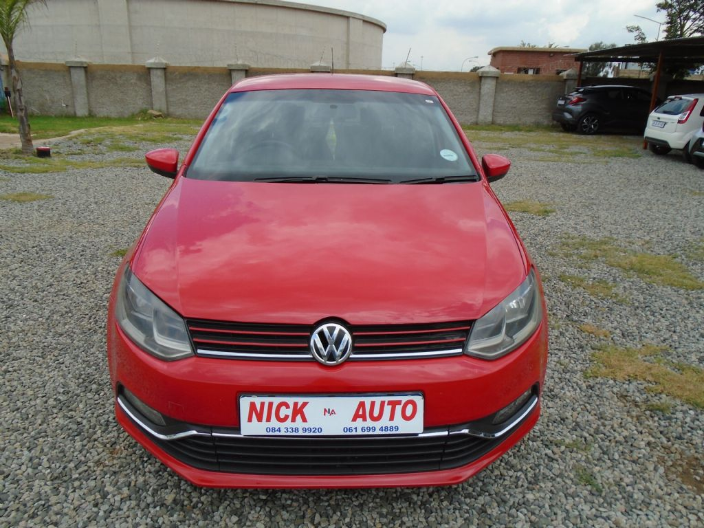 used-volkswagen-polo-3206468-3.jpg