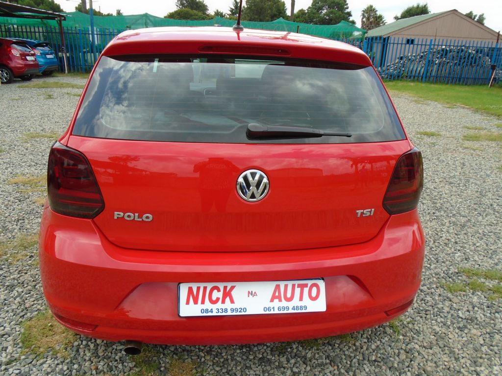 used-volkswagen-polo-3206468-6.jpg
