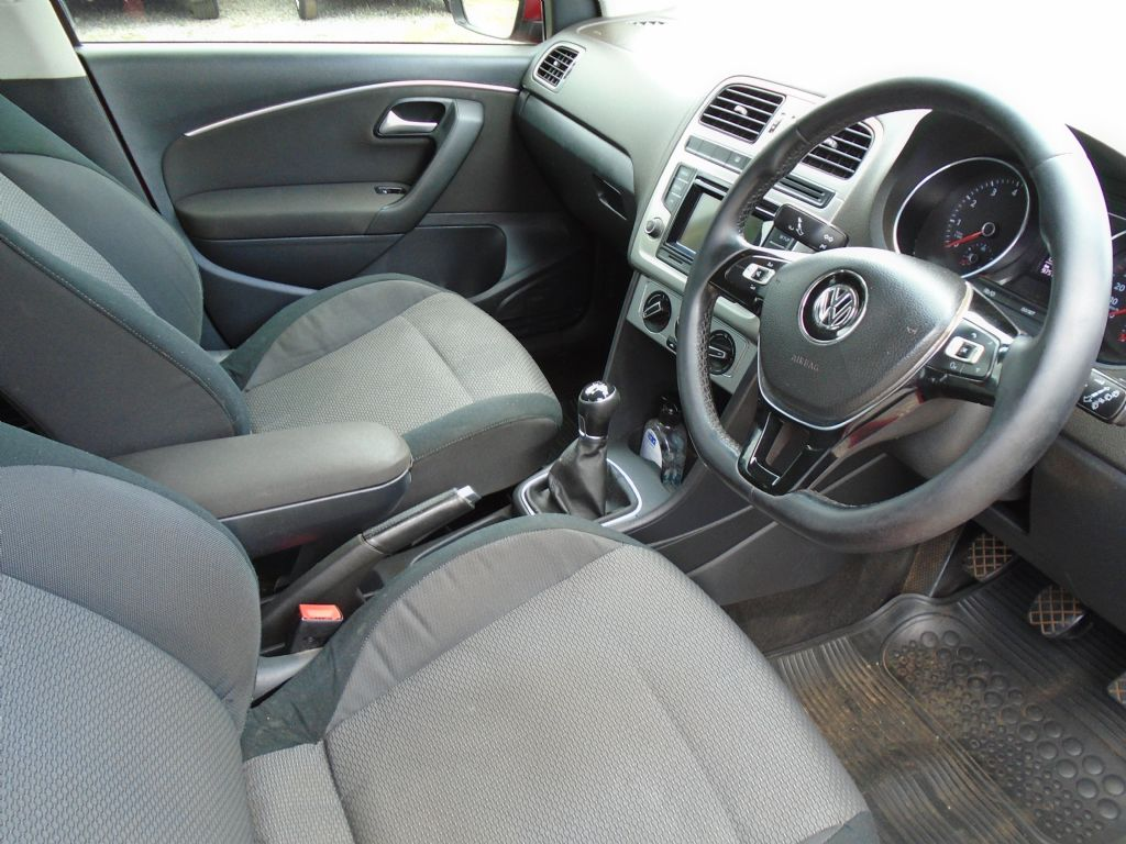 used-volkswagen-polo-3206468-7.jpg
