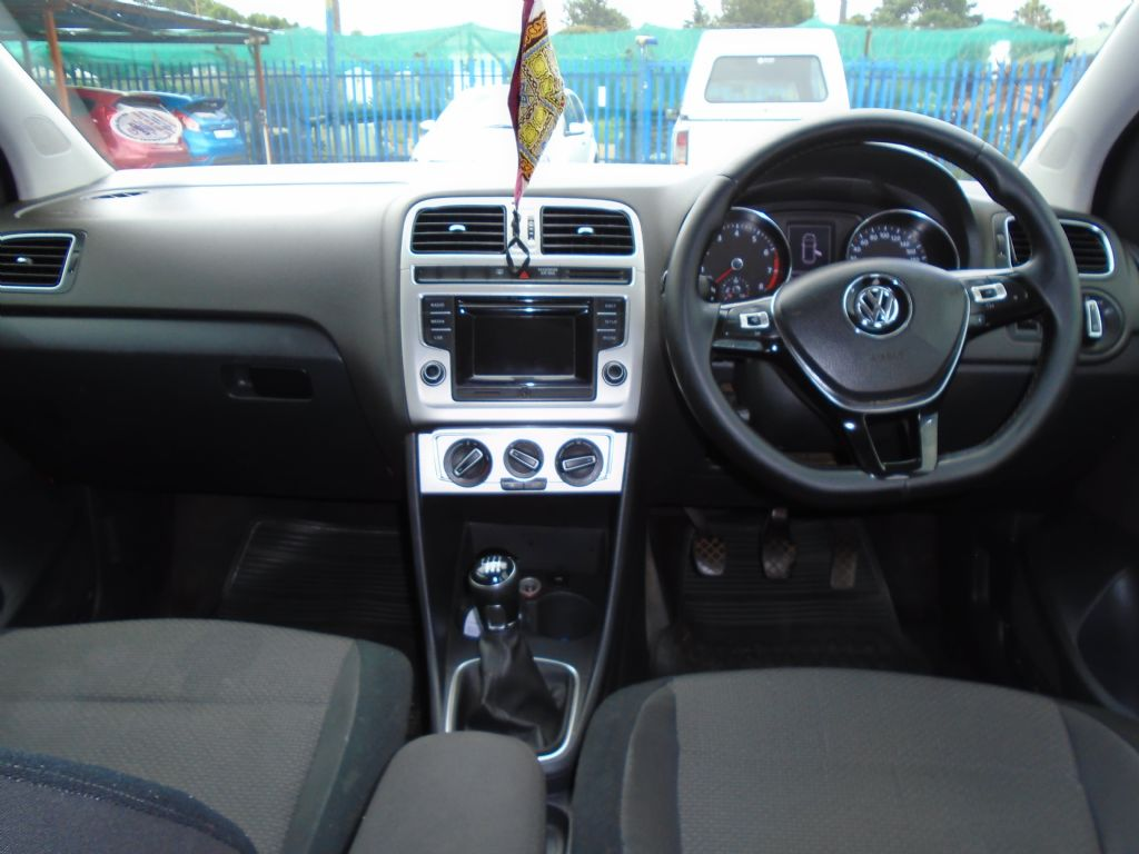used-volkswagen-polo-3206468-8.jpg