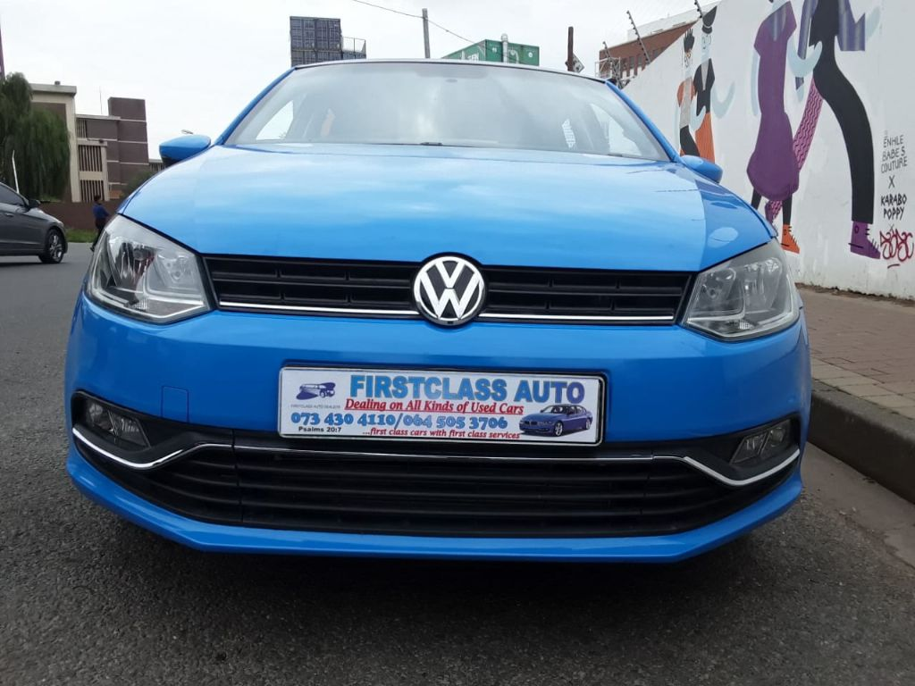 used-volkswagen-polo-3217033-1.jpg