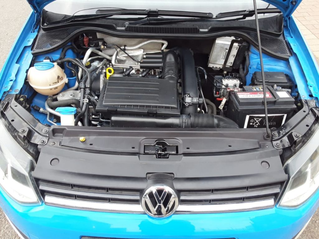used-volkswagen-polo-3217033-10.jpg