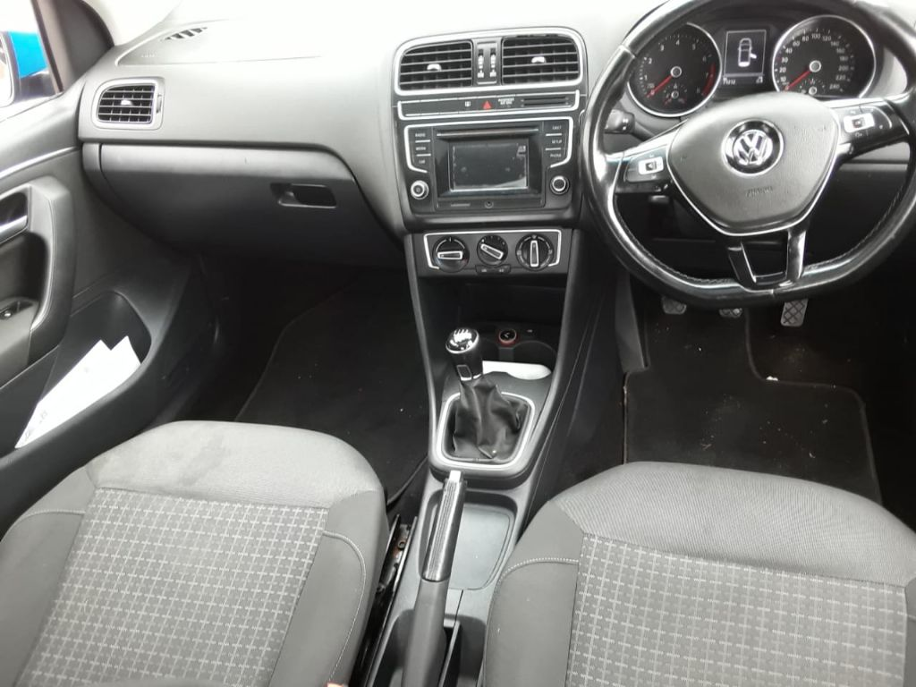 used-volkswagen-polo-3217033-9.jpg