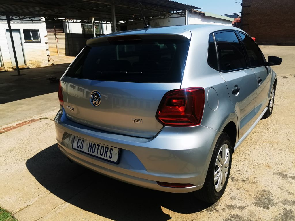 used-volkswagen-polo-3220250-6.jpg