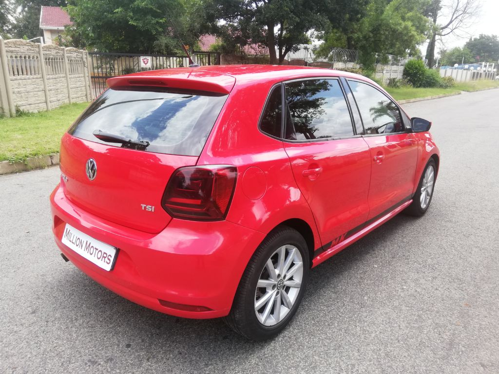 used-volkswagen-polo-3233800-2.jpg