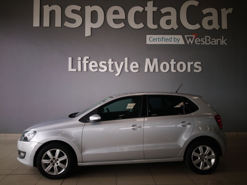 used-volkswagen-polo-3239459-1.jpg