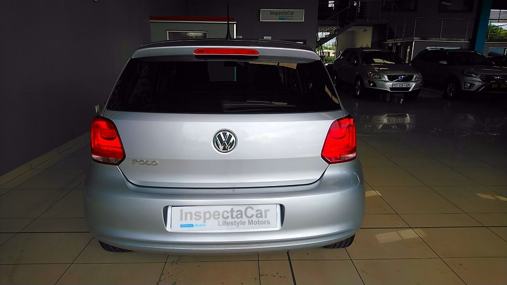 used-volkswagen-polo-3239459-4.jpg