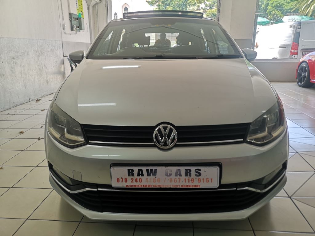 used-volkswagen-polo-3250569-1.jpg