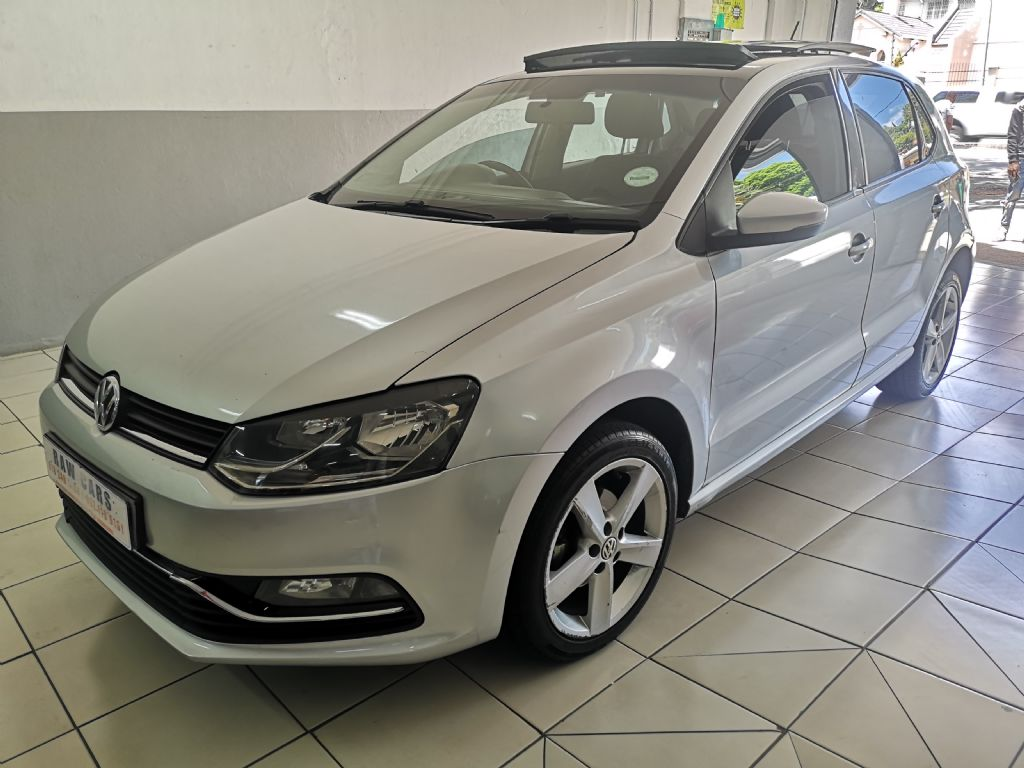 used-volkswagen-polo-3250569-2.jpg