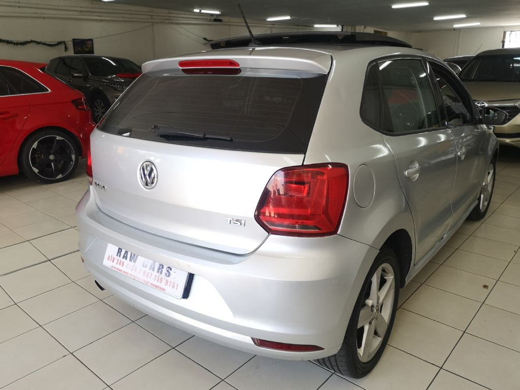 used-volkswagen-polo-3250569-4.jpg