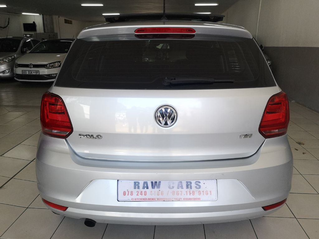 used-volkswagen-polo-3250569-6.jpg