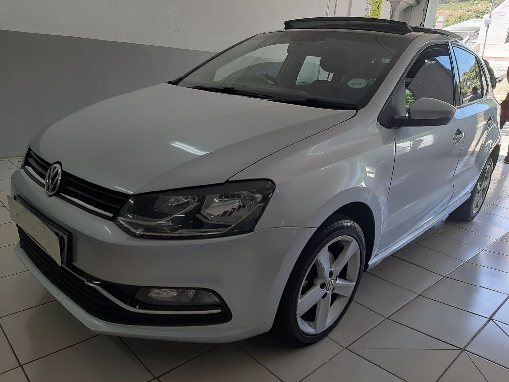 used-volkswagen-polo-3250583-1.jpg
