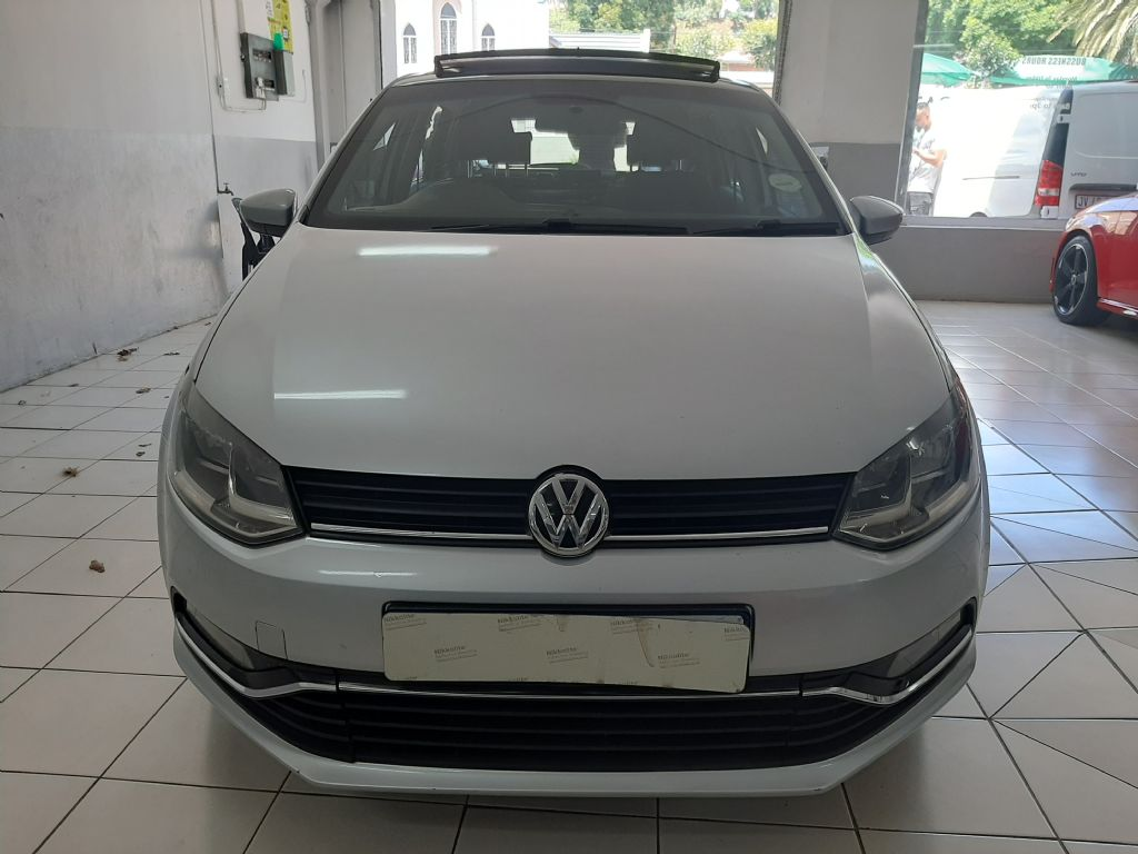 used-volkswagen-polo-3250583-3.jpg