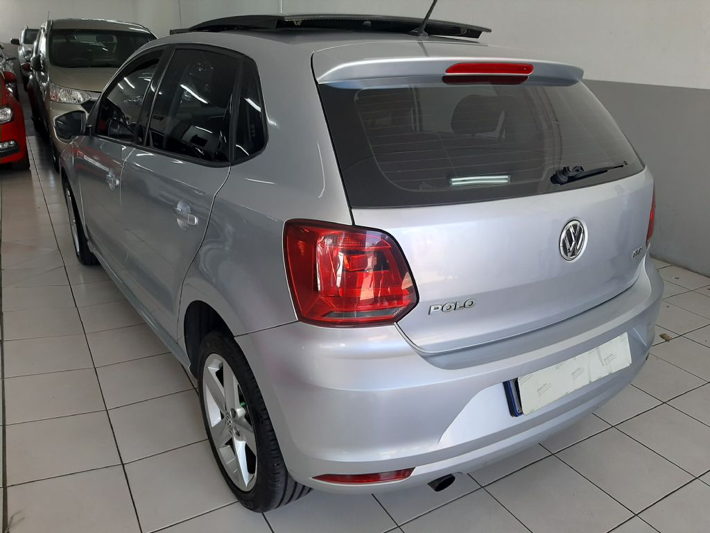 used-volkswagen-polo-3250583-5.jpg