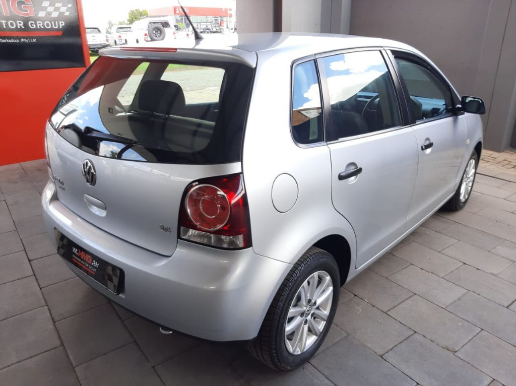 used-volkswagen-polo-3261776-8.jpg