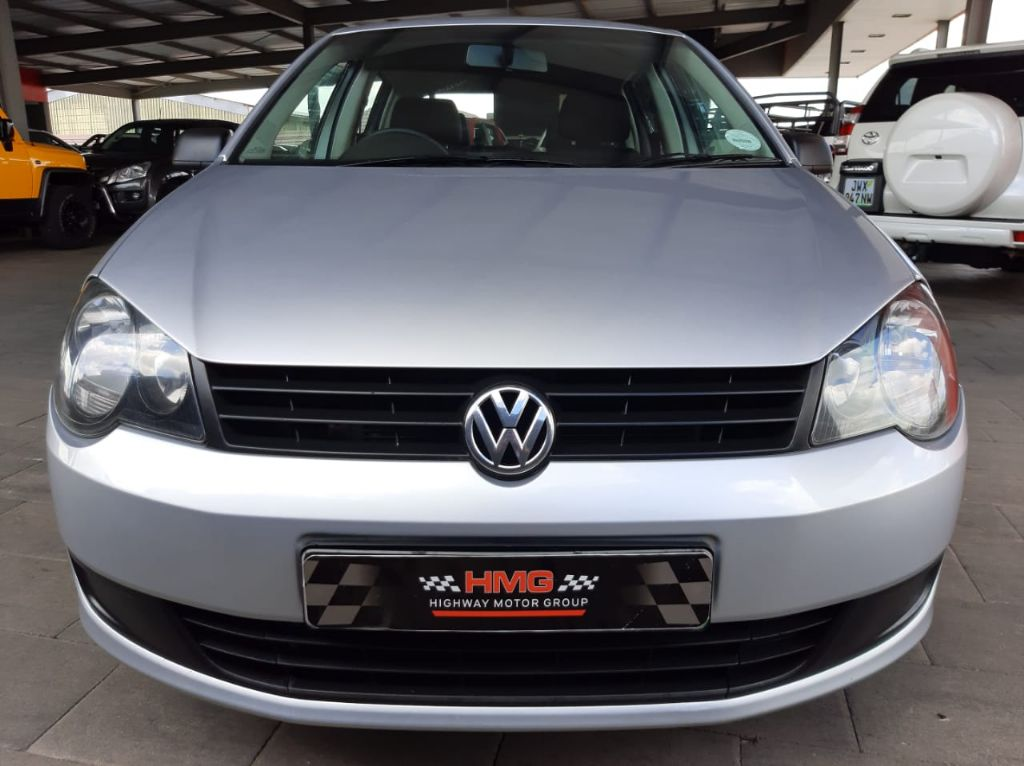 used-volkswagen-polo-3261776-9.jpg