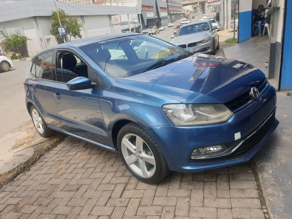 used-volkswagen-polo-3266186-3.jpg
