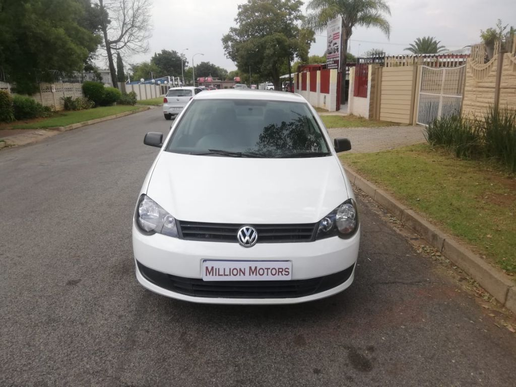 used-volkswagen-polo-3271922-10.jpg