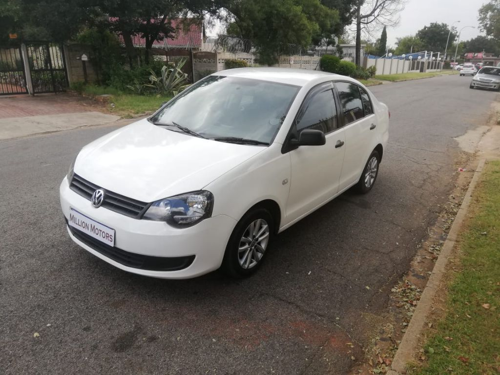 used-volkswagen-polo-3271922-9.jpg