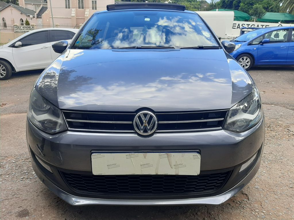 used-volkswagen-polo-3274067-2.jpg