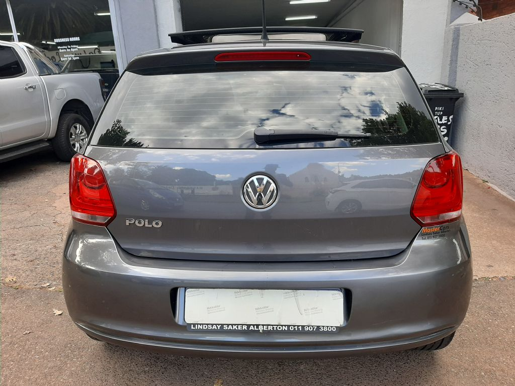 used-volkswagen-polo-3274067-6.jpg