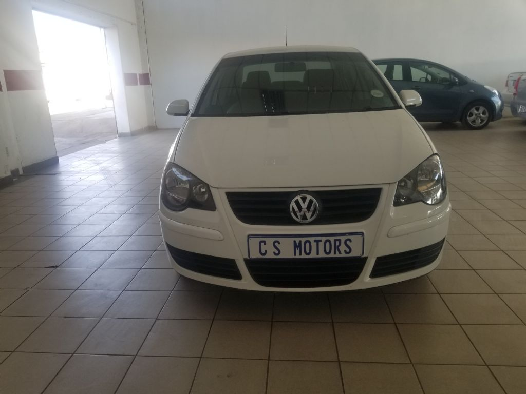 used-volkswagen-polo-classic-2932676-2.jpg