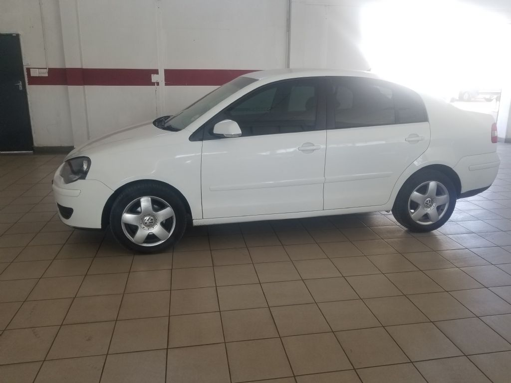 used-volkswagen-polo-classic-2932676-4.jpg