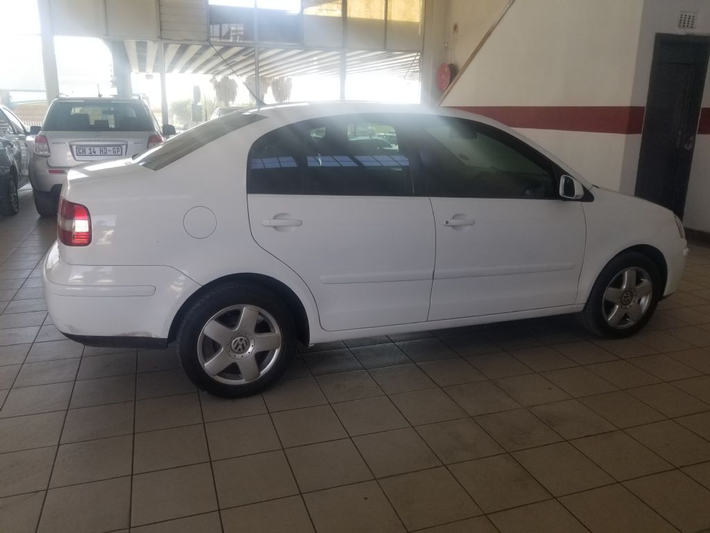 used-volkswagen-polo-classic-2932676-8.jpg