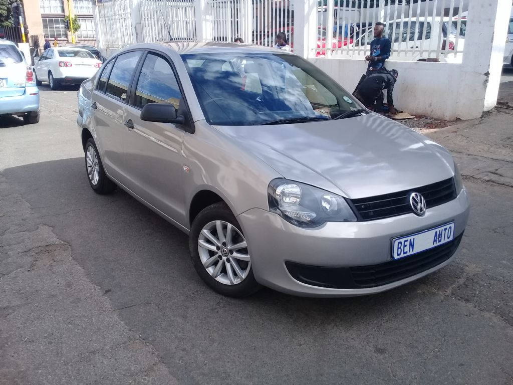 used-volkswagen-polo-vivo-2421400-2.jpg