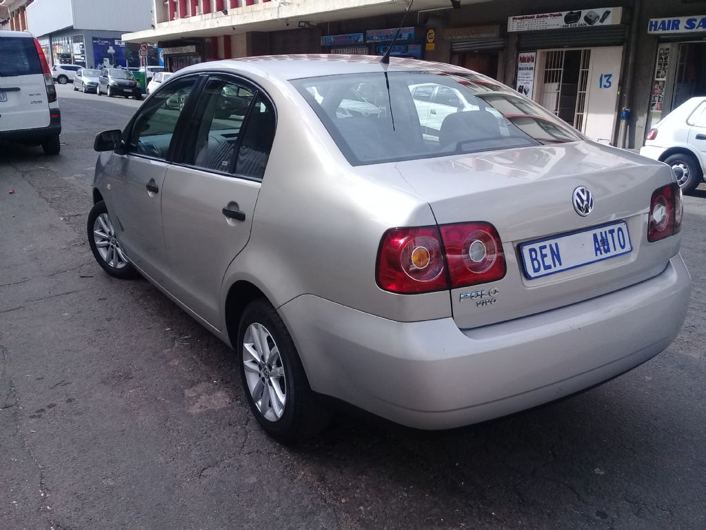 used-volkswagen-polo-vivo-2421400-7.jpg
