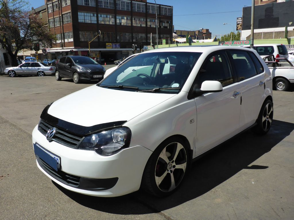 used-volkswagen-polo-vivo-2477533-3.jpg