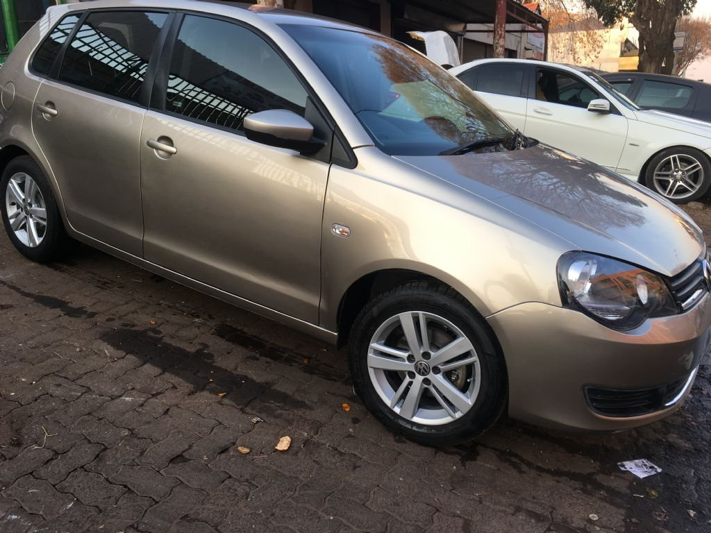 used-volkswagen-polo-vivo-2539821-2.jpg