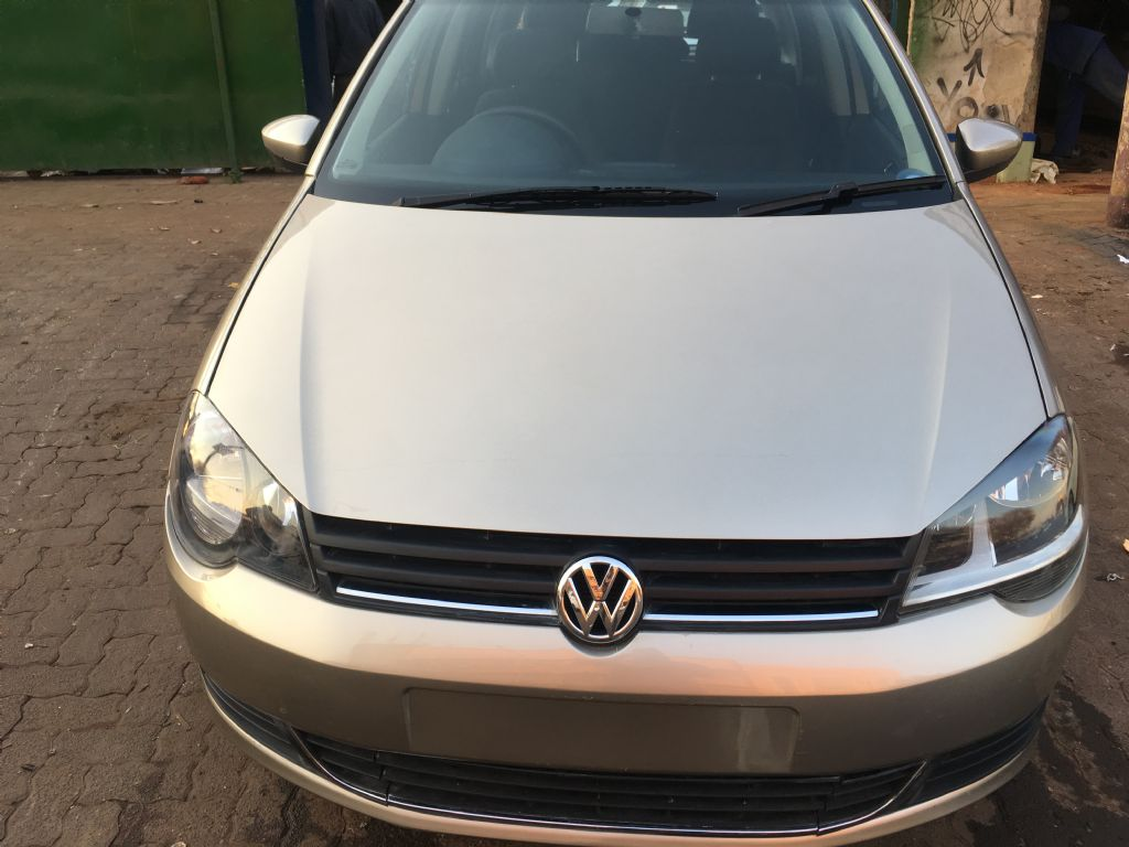 used-volkswagen-polo-vivo-2539821-9.jpg
