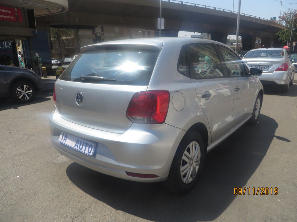 used-volkswagen-polo-vivo-2658593-3.jpg